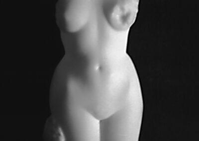 Karl J. Schaefer -